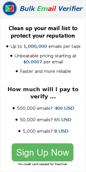 free certificate generator